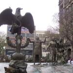 1200px-MexicanSculptureRememberingTheSignForTenochtitlanFoundation