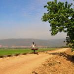1024px-Rural_Bangladesh2