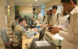 Inside_the_Afghan_customs_and_border_patrol_station_at_Torkham