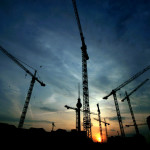 Berlin_Alexanderplatz_construction_cranes2