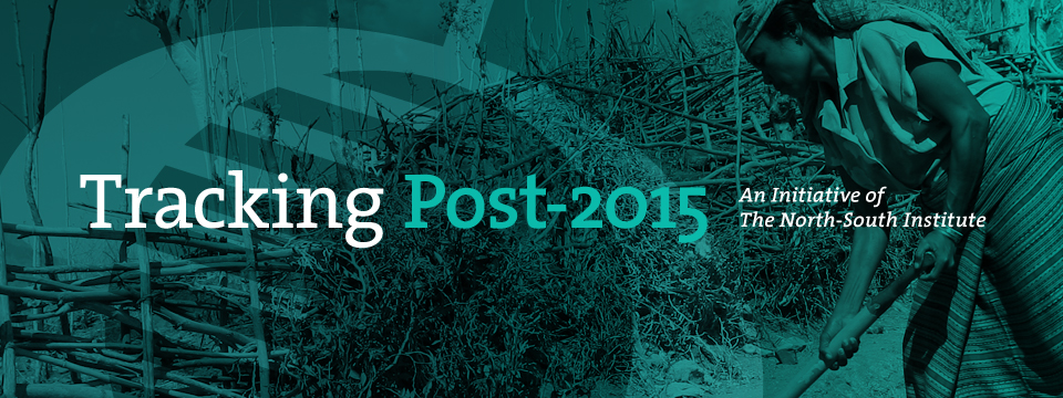 Post-2015-tracker-slider-final