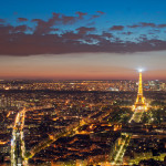 1280px-Eiffel_Tower_from_the_Tour_Montparnasse,_1_May_2012_N1