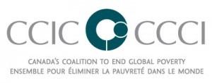 CCIC-Logo-300x118