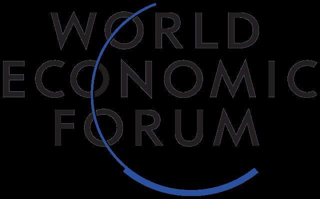 World_Economic_Forum-Logo