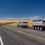 Eastern_Washington_Truck