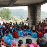 Mass-Community_Health_Teaching