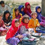 Schoolgirls_in_Bamozai