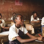 education_classroom3